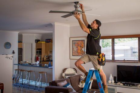 electricians Sunshine Coast
